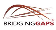 bridging-gaps
